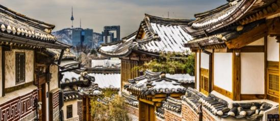 https://stagingweb.theteflacademy.com/admin/upload/crop/southkorea-listing-image-1525438824.jpg