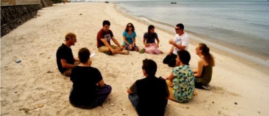 https://stagingweb.theteflacademy.com/admin/upload/crop/thailand-internship-listing-1526382076.jpg