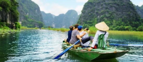 https://stagingweb.theteflacademy.com/admin/upload/crop/vietnam-listing-image-1523450295.jpg